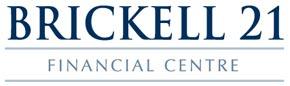 Brickell 21 - An exquisitely designed elegant space serving affluent clientele.